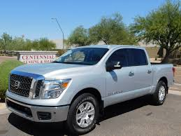 Inventory | Arizona Federal Members' Auto Center Auto Loans Cedar Point Fcu Lexington Park Md Fixed Rate Equity Fort Knox Federal Credit 1st Community Union Associated Of Texas Vehicles For Sale Bronco Newsroom Dover Consumer Upper Cumberland 1991 Chevy Xcab Auto Loan Appraisal Dort Flint Home First Abilene Ussco