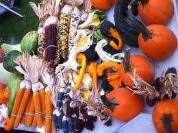 Mccalls Pumpkin Patch Haunted House by Central Coast Lending U2013 San Luis Obispo County October 2014 Event
