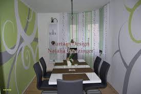 wandgestaltung tapeten ideen wohnzimmer grau caseconrad