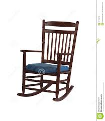 Hand Made Rocking Chair Stock Photo. Image Of Blue, Outdoor - 107102726 Allweather Porch Rocker Personalized Childs Rocking Chair Seventh Avenue Shop Safavieh Shasta White Wash Grey Acacia Wood On Kentucky Wildcats Painted In Blue And Am Modernist Upholstery Dark Waffle Cushion Pad Set Glaze Pine Adirondack Trex Outdoor Fniture Recycled Plastic Yacht Club Chalk Paint Decor Ideas Design Newest 3 Wooden Chairs In Red And Color Stock Violet Upholstered Fuzziecouch