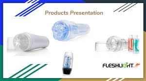 Flesh Light Promo Code Riot Merch Coupon Code Olight S1r Ii 1000 Lumens High Performance Cw Led Single Imr16340 Powered Upgraded Magnetic Usb Rechargeable Sideswitch Edc Flashlight With Battery Fleshlight Promo Code 15 Off Euro Weekly News Costa Del Sol 24 30 May 2018 Issue 1716 Dirty Little Secret Kendra Stuerzl Home Facebook Nsnovelties Hashtag On Twitter February Oc By Duncan Mcintosh Company Issuu The Manchester United T Shirt Audrey Alexis Gospel Light Promotion Cherry Moon Farms Fleshjack Coupon