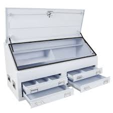 Metal Storage Boxes For Trucks - Listitdallas Minutes Of The Regular Board Meeting Directors Indian Wells Gallery Alaskan Campers 2006 Chevrolet C4500 Northridge Ca 02397950 Skaug Truck Body Works Carnavaljmsmusicco Fs Griplightingcamera Fwc With Service Expedition Portal Ford Trucks Baton Rouge Best Truck 2018