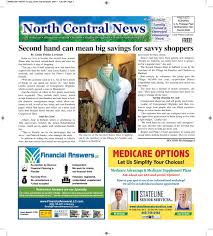March 2017 North Central News By Gary Carra - Issuu 28 Mccloskey Rd Springfield None Available 02216110 Farming Simulator 17 Small Town Usa Baling Straw Fs17 Youtube James Smith Author At Surrey Nowleader Page 5 Of 6 Mccloskey Truck Grand Reopening Lancefield Historic Show 2018 Monster Tajima Returns To Claim Pikes Peak Trash Video New Used Chevrolet Dealership Mike Castrucci In Gallery Hpe Africa Lodi Historical Society Ca Robert The Lupine Librarian