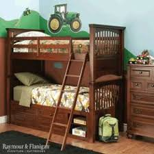 both you and your child will love the varsity kids twin post bed
