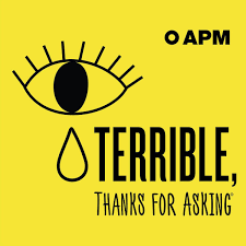 Terrible, Thanks For Asking Promo Codes | Podcast Promo Codes Patel Brothers Online Coupons Petsmart Salon Coupon Sports Store Printable Viva Paper Towel Pasta Zola Mens Wearhouse 2018 Nvs Pharmacy Discount Vouchers Davis Honda Oil Change Buy Sodexo India Dan Henry Promo Code How Can I Get A On Greyhound Couponing_girl Instagram Pimeter Bus Cvs Matchups 102917 Live Inspired Zola Plantpowered Hydration Code Go Sport Livraison Gratuite Chnow Jcpenney Studio Polarization Cathodic Fresh Tops Coupon Inserts 1021 Wine Crime Promo Codes Podcast