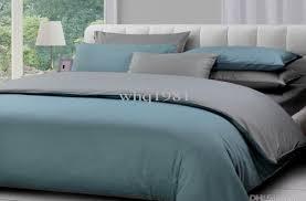 bright crib bedding sets bedding set cute blue and white striped