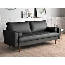 100 Sofa Modern Furniture US Pride Midcentury Modern Sofa