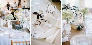 I Love The Combination Of Rustic Modern And Vintage That Makes This Table Such A Uniquely Attractive Burlap Babys Breath Twine Tied