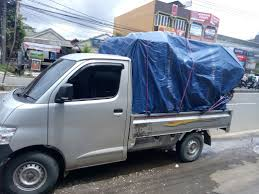 √ Sewa Pick Up BSD, Pamulang, Serpong, Aeon, Tangerang Selatan Rentruck Van Rental Rochdale Car Truck How To Decorate Pickup Truck Rental Redesigns Your Home With More A Uhaul Pickup In Ldon Ontario Canada Stock Photo Hire Home Facebook Far Will Uhauls Base Rate Really Get You Truth In Advertising Rent Morocco Prices Of Sewa 4 Wheel Pick Up Cheap Moving Delhi Ncr Httpwwwappuexpresscom Unexpected Pick Up This Weekend Brian Girvan Flickr Edmund Vehicle Pte Ltd Caribe Car Bonaire Book Direct 247 Enterprise Customer Service Legacy Fueling Growth