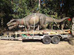 Postosuchus Dinosaur Statue Matchbox On A Mission Dino Trapper Trailer Dinosaur Toys For Kids Yeesn Transport Carrier Truck Toy With 6 Mini Plastic Amazoncom Nickelodeon Blaze And The Monster Machines Party Favors Big Boots Adventure Squad Vehicle Funny Digger 3 Games Fun Driving Care Car For Kids By Yateland Buy Tablets Online Transporter Walmartcom Fisherprice Imaginext Jurassic World Hauler Target Dinosaurs Trucks Collide In Dreamworks New Netflix Kid Series