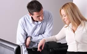 au bureau 8 8 conseils pour séduire au bureau mode s d emploi