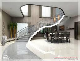100 New Design Home Decoration Kitchen Dining Interiors Kerala Floor Plans Tierra