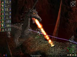 dungeon siege 2 mods dungeon siege review frictionless insight