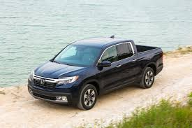 2018 Honda Ridgeline Overview - The News Wheel Tacoma Rated Worst Compact Pickup By Consumer Reports Toyota From Ford And Jeep To Mercedes Beyond More Trucks Allnew Ranger Truck Revealed But Its Not For Cant Afford Fullsize Edmunds Compares 5 Midsize Pickup Trucks Think Small The Future Of The Photo Image Gallery Return Of Trucksort Chapman Az Blog First One Wins Bestride Best In Class Allweather Midsize Or 2016 A On Way From Report Considering New Compact Us 2022 Smaller Is Planning A Focusbased Mini Truck Driving Not Sure I Could Pull Off Yellow Truck2015 Colorado