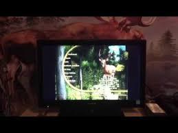 Cabela s Big Game Hunter Axis Deer review