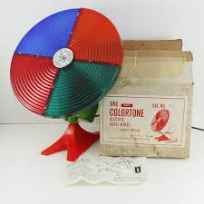 Reddy Kilowatt Lamp Storage Wars by 528 Best Because They Made Things Better Back When Vintage