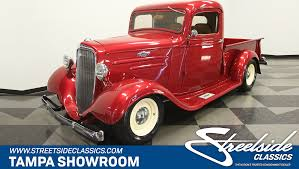 1936 Chevrolet 1/2 Ton Pickup For Sale #87562 | MCG 1936 Chevrolet One Ton Truck Stock A108 For Sale Near Cornelius Pickup Gateway Classic Cars 983chi 2115193 Hemmings Motor News Chevy Photos Images Alamy Castle Rock Colorado 80104 Rotting In Style 15 The Random Automotive 12 Pick Up Valenti Classics See Video Survivor Match 35 37 38 39 Older Restoration Pickups Vintage Fast Lane Hot Rod For Sale Rat Chopped Branson Auction And Collector Car
