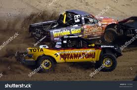 Truck Racing Offroad Stock Photo (Edit Now) 1147259 - Shutterstock Nascar Eldora Dirt Derby 2017 Tv Schedule Rules Qualifying Heat 2 Will Feature Racing News Track Tracks Las Vegas Motor Speedway Champ Tony Stewart Returns To Sprint Cars Guide Florida King Offroad Shocks Coil Overs Bypass Oem Utv Air 2016 Ncwts Crash Youtube Img063jpg153366 16001061 Classic Class 8 Trucks Pinterest Baja 1000 Champion Joe Bacal Hits The With Axalta Coating Off Road Truck Race With Dust Plume Editorial Photography Image Of From A Dig Motsports Tough Dangerous Home Inks New Name For