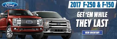 Lamarque Ford Inc | Kenner, LA | New & Used Ford Dealership Ds Automotive Collision Repair And Restyling Tow Trucks Wreckers Towing Recovery Century Vulcan Chevron Will Startups Disrupt The Trucking Distribution Model Gtg Xtreme Auto Truck Sales Barlow Used Car Dealership In Calgary Westin Styling Dms Outfitters Putco Grilles And Accsories Guards Nerf Bars Running 2018 Autumn Ridge Outfitter 15rb Light Weight Travel Trailer Rear Media Tweets By Herritage Not Hate Saverebelflag Twitter Edge Products Performance Thank You Mtada 144 Likes 4 Comments Jkusquad Jkusquad On Instagram These