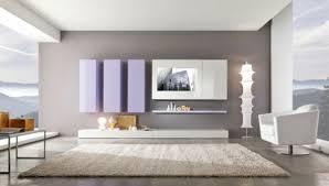 wohnzimmer streichen 106 inspirierende ideen popular