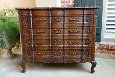 Tiger Oak Dresser Chest by Antique Oak Night Stand Ebay