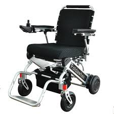 PW-999UL (Lightest Power Folding Wheelchair) Drive Medical Flyweight Lweight Transport Wheelchair With Removable Wheels 19 Inch Seat Red Ewm45 Folding Electric Transportwheelchair Xenon 2 By Quickie Sunrise Igo Power Pride Ultra Light Quickie Wikipedia How To Fold And Transport A Manual Wheelchair 24 Inch Foldable Chair Footrest Backrest