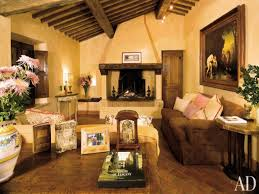 Rustic Living Room Wall Ideas by Rustic Living Room Decorating Ideas Christmas Lights Decoration