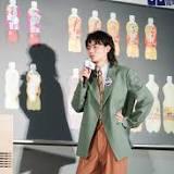 菅田 将暉, ファンタ, 飯塚 悟志, 東京03, 日本アカデミー賞