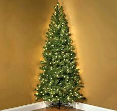 Home Depot Christmas Clearance 9 Ft Slim Tree Pleasant Lit Trees Best Artificial At Sears Inflatables Be