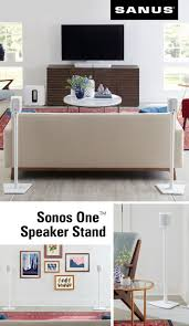 Sonos Ceiling Speaker Recommendation by Best 25 Sonos System Ideas On Pinterest Sonos Speakers Sonos
