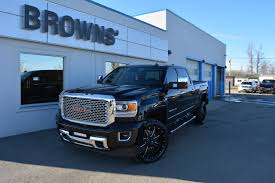 100 Gmc Trucks Custom GMC In Dawson Creek British Columbia Sierra Canyons