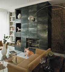 ironworks oregon tile marble