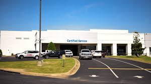 Tuscaloosa Chevrolet - Car & Truck Service, Repair, Parts Near Hoover