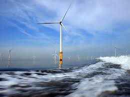 Christmas Tree Shop Dartmouth Ma by Massachusetts House Approves Hydro Offshore Wind Bill