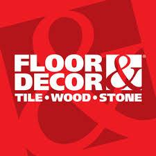 Floor And Decor Arvada Co by Floor U0026 Decor Altanta Ga Us 30329
