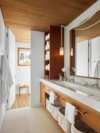 100+ Refreshing Bathroom Designs | Home Design Lover Small Bathroom Design Get Renovation Ideas In This Video Little Designs With Tub Great Bathrooms Door Designs That You Can Escape To Yanko 100 Best Decorating Decor Ipirations For Beyond Modern And Innovative Bathroom Roca Life 32 Decorations 2019 6 Stunning Hdb Inspire Your Next Reno 51 Modern Plus Tips On How To Accessorize Yours 40 Top Designer Latest Inspire Realestatecomau Renovations Melbourne Smarterbathrooms Minimalist Remodeling A Busy Professional