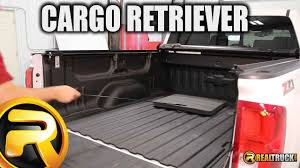 How To Install TruXedo Truck Luggage Cargo Retriever - YouTube Tan Truck Bed Storage Collapsible Khaki Box Great Mountit Folding Hand Truckluggage Cart Mi901 China Bubule Africa Popular Trolley Travel Luggage Suitcase Iron Fist 60 Cargo Carrier Basket Hitch Hauler Car Keraiz Festival New Line Diesel Tech Magazine Father Encounters Carjacker While Loading To News Trunki Frank The Fire Kids Red Image People Riding Pickup Stock Illustration 82943674 Truxedo 1705211 Cargo Organizer Bag