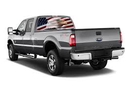 American Flag Faded Eagle – Wrap Graphics – Custom Decals For ... Cheap Truck Safety Flags Find Deals On Line At Red Pickup Merry Christmas Farm House Flag I Americas Car Decals Decorated Nc State Truck With Flags And Maximum Promotions Inc Flagpoles Distressed American Tailgate Decal Toyota Tundra Gmc Chevy Bed Mount F150online Forums Rrshuttleus Wildland Brush In Front Of American Bfx Fire Apparatus Shots Fired At Confederate Rally Attended By Thousands Cbs Tampa