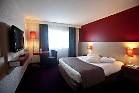 chambre ibis style ibis styles chalon sur saone updated 2018 prices hotel reviews