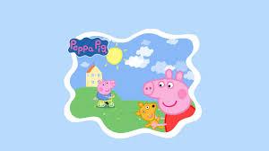Peppa Pig Pumpkin Carving by Peppa Pig 2004 Tv Show