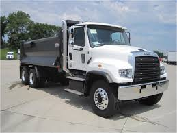 2018 Freightliner Dump Trucks In Iowa For Sale ▷ Used Trucks On ... Chip Dump Trucks 1998 Freightliner Fld112 Dump Truck Item D2253 Sold Feb Used 2009 Freightliner M2106 Dump Truck For Sale In New Jersey Forsale Best Used Of Pa Inc 2018 114 Sd Truck Walkaround 2017 Nacv Show 1989 Super 10 Classic Detroit 14 L Youtube 2007 Columbia Triaxle Steel 2802 Commercial For Sale Or Small In Nc As Well For Sale In Spanish Town St Catherine 2612