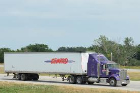 Seward Trucking Daws Trucking Inc Milford Nebraska Facebook Nsp Trooper Cook On Twitter A Few More Pics From Todays Major Seward Motor Freight Newmorspotco Daws Trucking Blog I74 Crash Kills Semitrailer Driver Ohio The Joy Trip Project To America Honda Of Lincoln Sales Service In Ne Truck Road At Sunrise Stock Photo 211703188 Alamy Ost Inc Cargo Company Baltimore Maryland 2019 Aluma Ae718tar For Sale In Www I80 Iowa Part 11 Local Company Offers Daily Deliveries City News