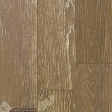 floor tiles by brand theme south cypress