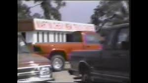 Martin Chevrolet-Buick TV Commercial 1991 - YouTube Jurors To Go Inside Pilot Flying J Corrupt Sales Division Massive Alligator Stops Us 59 Traffic In Cleveland Houston Chronicle An Ode To Trucks Stops An Rv Howto For Staying At Them Girl Buffett Bets On Truck Buy Majority Of Reuters Giant Flag Flies 120 Feet High At Loves Truck Stop Near I71 Cozy Rosie Boondocking A Stop North Louisville Warren Buffetts Berkshire Bets Big Americas Truckers Buys Texas Merchant Locations Fans Fall Crazy Love With Beyonce Jayz Firstenergy Show Where Harvey Hit Hardest Up And Down The Coast The New York 000 Fm 2025 Tx 77328 Greenwood King Properties