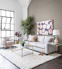 37 Elegant Living Room Ideas