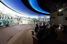 cinema siege must see revolution museum at yorktown opens