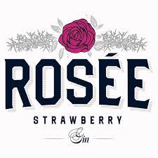 100 Rosee Gin Rose Home Facebook
