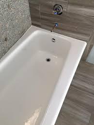 bathtub reglazing los angeles idea fibooti com