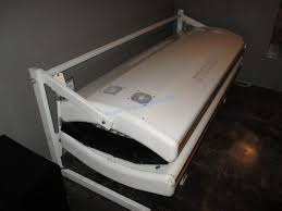 bedding cool white canopy tanning bed learn more about wolff beds