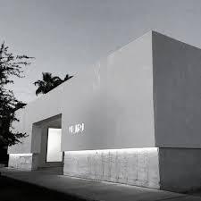 100 Design Studio 15 AV3 DESIGN STUDIO AV3 Design Studio
